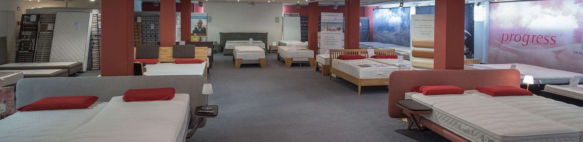matratzen betten f rstenberger ihr fachgesch ft f r heidelberg. Black Bedroom Furniture Sets. Home Design Ideas